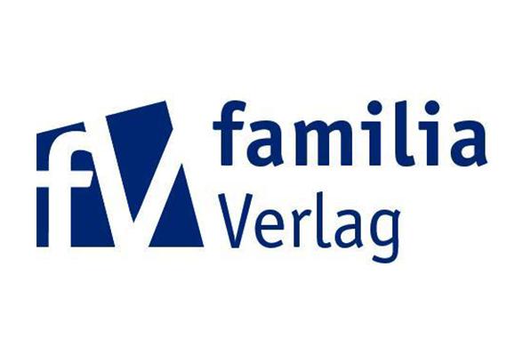 familia Verlag
