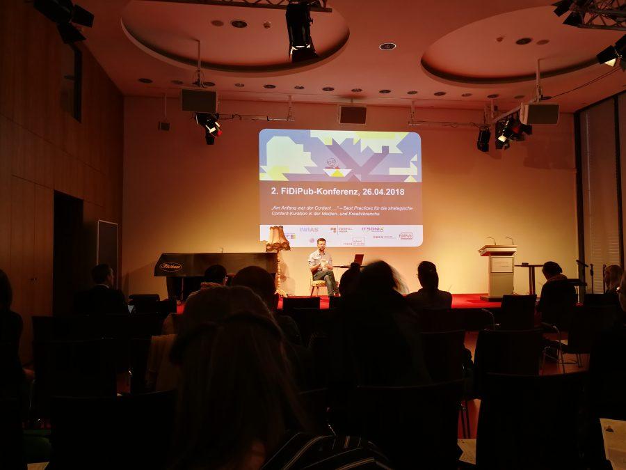 fidipub konferenz
