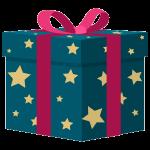 Geschenk6